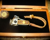 Cigar-Cutter-1980