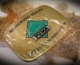 Dealer-Sign-Original-Packaging-1