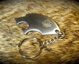 Keychain-Irbis-Knife-1990