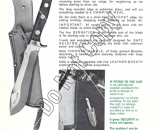 Auto-Messer-Literature-2nd-Page---Do-Not-Copy