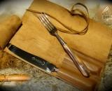 Cutlery-Individual-Set-1930