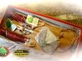 big-game-fisher-57-6364-1985