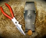 Belt-Pliers-Sheath