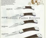 Gutman Catalog 21 3