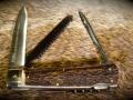 jagdmesser-fur-gams-947-1973-1