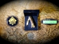 mini-61-7073-stag-blue