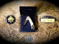 mini-62-7073-elfenbein-single-blade
