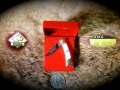 mini-68-7075-mop-single-blade-red