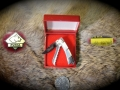 mini-68-7076-mop-red-2-blade