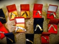 mini-collection