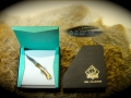 mini-game-warden-5050-1999