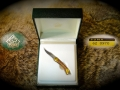 mini-game-warden-62-0970