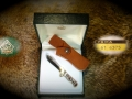 mini-white-hunter-61-6375