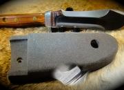 Automesser-Schutzt-un-HIlft-1960