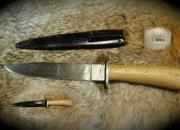 Grave-Dagger-1940-1