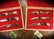 Knife-Sets--Model-16100-1981-and-1982