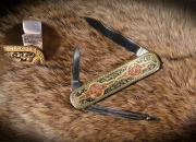 Pocket-Knife-Toledo-Style-1930-4