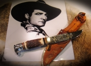 Tom-Mix-Scout-Knife-Model-7113-4