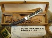 Trappers-Companion-6385-1967