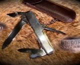 Pocket-Knife-870-1950