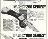 Advertisement-Bowie-200-and-900-Series-1985---Do-Not-Copy
