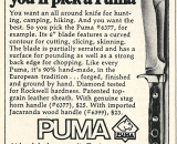 Advertisement-White-Hunter-1971-