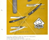 Razor-Scissor-Clipper-Literature-p-2---Do-Not-Copy