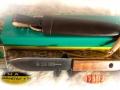 fahrtenmesser-scandinavianwood-copy