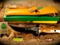 skinner-wood-12-6393-1985-1