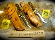 Trappers-Companion-LH-Pair-1